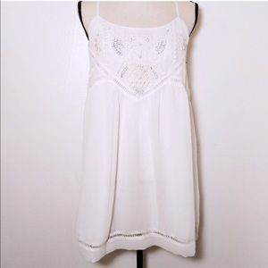 NWT Lovers + Friends Embellished Dress